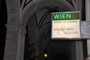 WienO