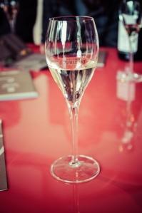 Nicolas Maillart Champagne